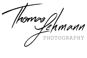 THOMAS LEHMANN Photography